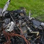 20160415-19u32 GB 003 Brand wegvervoer Nieuwe Rijweg