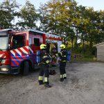 20160816-20u18 GB 001 Noorderweg buitenbrand