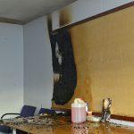 20160816-20u21 GB 003 Noorderweg buitenbrand