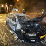 20161126-04u25-gb-005-autobrand-vergierdeweg